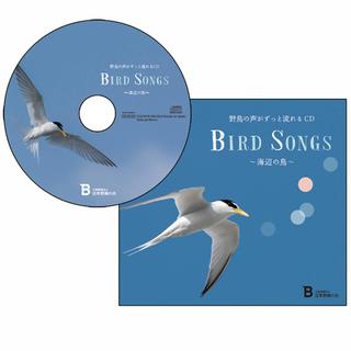500241webCD_BirdSongs海辺_合成.jpg