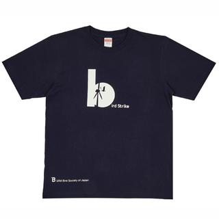 420501web風力発電Tシャツ.jpg