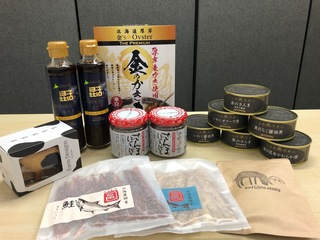 プチ北海道物産展.jpg