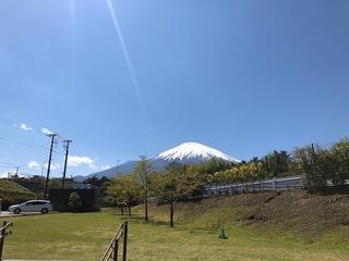 富士山写真.jpg