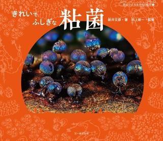 粘菌カバー01.jpg