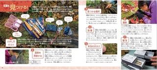 粘菌中2.jpg