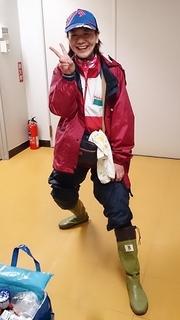長靴履いたヤクルトさん_web.jpg