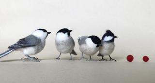 鳥の市鳥のみIMG_8951.jpg