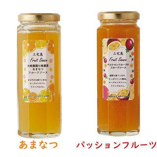 fruitsource.jpg