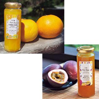 fruitsource2.jpg